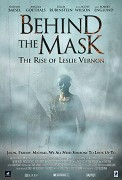 Behind The Mask: Rise of the Leslie Vernon