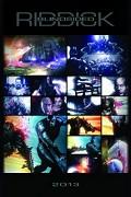 Riddick - Blindsided