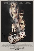 Poster undefined         Maps to the Stars