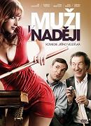 Poster k filmu        Muži v naději