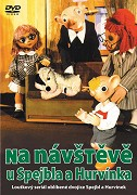 Na návštěvě u Spejbla a Hurvínka (TV seriál) (1972)
