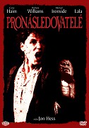 Poster undefined          Prenasledovatelia