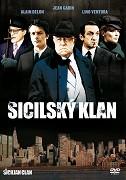 Sicilský klan _ Le Clan des Siciliens (1969)