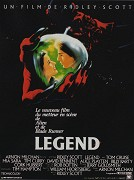 Poster undefined          Legenda