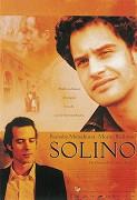 Solino