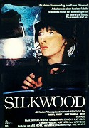 Poster undefined          Silkwoodová