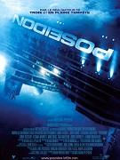 Poster undefined          Poseidon