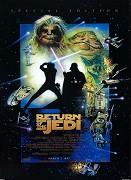 Star Wars: Episode VI. - Return of the Jedi