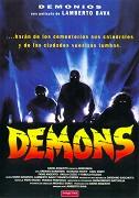 Démoni (1985)