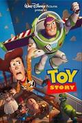 Poster undefined          Toy Story: Příběh hraček