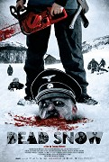 Mrtvý sníh