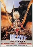 Heavy Metal (1981)