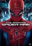 Poster undefined         Amazing Spider-Man