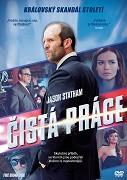 https://img.csfd.cz/files/images/film/posters/159/497/159497603_fac85e.jpg?h180