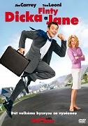 Spustit online film zdarma Finty Dicka a Jane