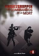 Nacistická smrtící komanda _ Nazi Death Squads (2009)