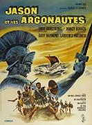 Jáson a Argonauti