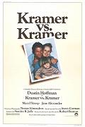 Kramerová versus Kramer