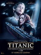 Poster undefined          Titanic