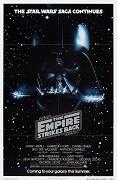 Star Wars - Epizoda V: Impérium vrací úder