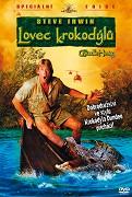Lovec krokodýlů