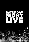 Poster undefined Saturday Night Live (TV pořad)