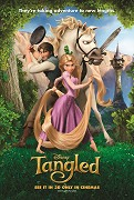 Poster undefined        Tangled