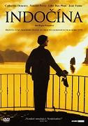 Indočína