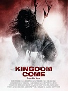 Poster k filmu        Kingdom Come