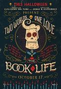 Kniha života