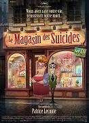 The Suicide Shop 2012
