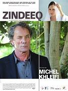 Zindíq (Heretik/Odpadlík, 1999)