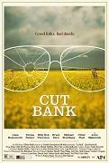 Poster k filmu        Cut Bank