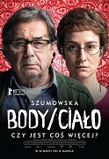 Poster undefined         Body/Ciało