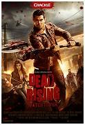 Poster k filmu        Dead Rising