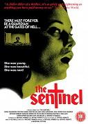 Sentinel (1977)