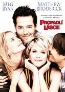 Propadlí lásce _ Addicted to Love (1997)