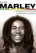 Cesta Boba Marleyho