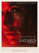 Poster k filmu        Vzkříšení démona