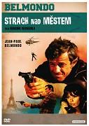 Strach nad městem _ Peur sur la ville (1975)