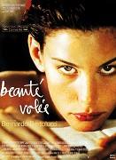 Svůdná krása _ Stealing Beauty (1996)