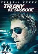 Poster k filmu        Tři dny ke svobodě
