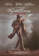 Spustit online film zdarma Wyatt Earp