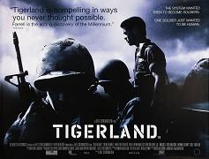 Tábor tygrů