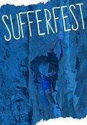 Sufferfest (2013)