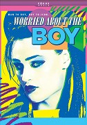 Worried about a boy