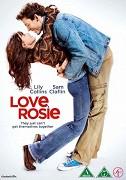 S láskou Rosie