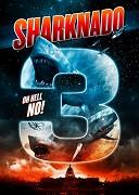 Poster undefined          ŽraloÄí tornádo 3 (TV film)