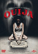 Poster undefined          Ouija
