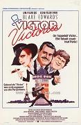 Poster undefined          Viktor, Viktorie